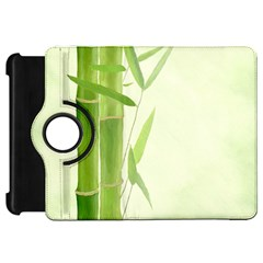 Bamboo Kindle Fire HD 7  Flip 360 Case