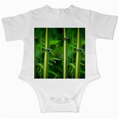 Bamboo Infant Bodysuit