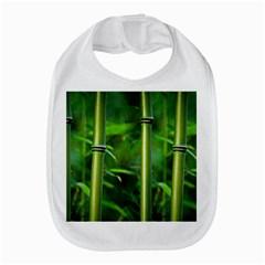 Bamboo Bib