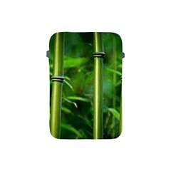 Bamboo Apple iPad Mini Protective Sleeve