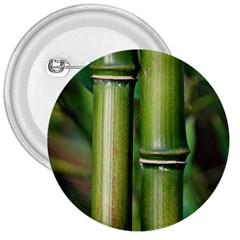 Bamboo 3  Button