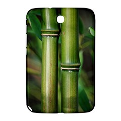 Bamboo Samsung Galaxy Note 8 0 N5100 Hardshell Case
