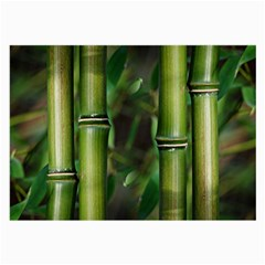 Bamboo Glasses Cloth (Large)