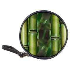 Bamboo CD Wallet