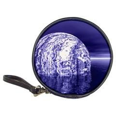 Ball CD Wallet
