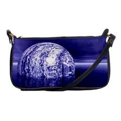 Ball Evening Bag