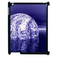 Ball Apple iPad 2 Case (Black)