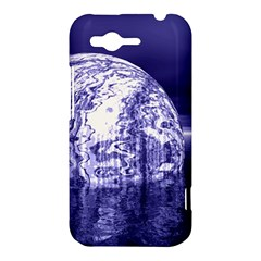 Ball HTC Rhyme Hardshell Case