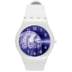 Ball Plastic Sport Watch (medium)