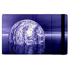 Ball Apple iPad 3/4 Flip Case