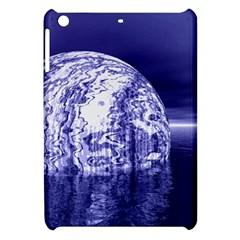 Ball Apple iPad Mini Hardshell Case