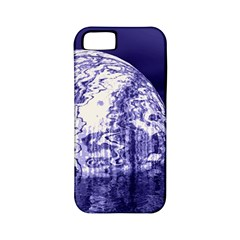 Ball Apple iPhone 5 Classic Hardshell Case (PC+Silicone)
