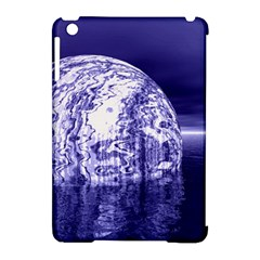 Ball Apple iPad Mini Hardshell Case (Compatible with Smart Cover)