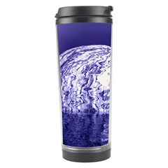 Ball Travel Tumbler