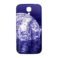 Ball Samsung Galaxy S4 I9500/I9505  Hardshell Back Case