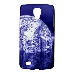 Ball Samsung Galaxy S4 Active (I9295) Hardshell Case