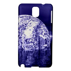 Ball Samsung Galaxy Note 3 N9005 Hardshell Case
