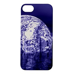 Ball Apple iPhone 5S Hardshell Case