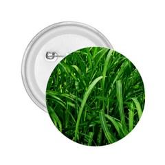 Grass 2.25  Button