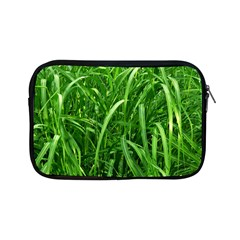 Grass Apple iPad Mini Zippered Sleeve