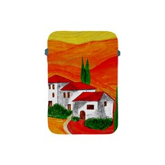 Mediteran Apple Ipad Mini Protective Sleeve