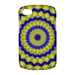 Mandala BlackBerry Q10 Hardshell Case