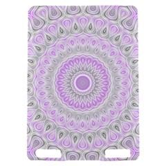 Mandala Kindle Touch 3G Hardshell Case