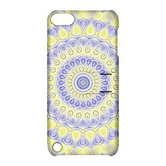 Mandala Apple iPod Touch 5 Hardshell Case with Stand