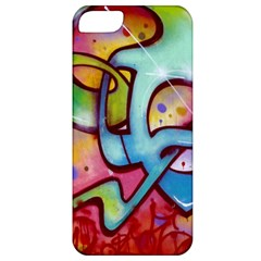 Graffity Apple iPhone 5 Classic Hardshell Case