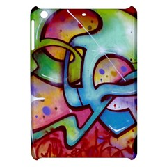 Graffity Apple iPad Mini Hardshell Case