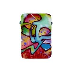 Graffity Apple iPad Mini Protective Sleeve