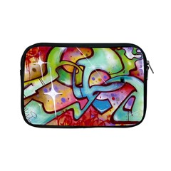 Graffity Apple Ipad Mini Zippered Sleeve