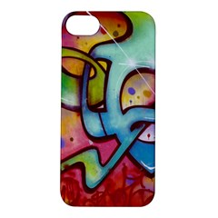 Graffity Apple Iphone 5s Hardshell Case