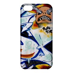 Graffity Apple Iphone 5c Hardshell Case