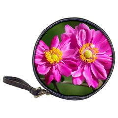 Flower CD Wallet