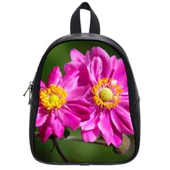 Flower School Bag (Small)