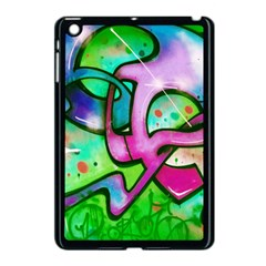 Graffity Apple iPad Mini Case (Black)
