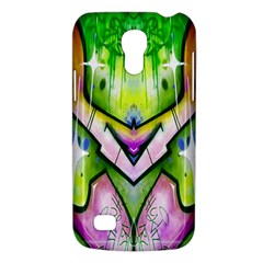 Graffity Samsung Galaxy S4 Mini (gt I9190) Hardshell Case