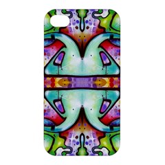Graffity Apple iPhone 4/4S Premium Hardshell Case