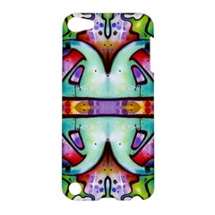 Graffity Apple iPod Touch 5 Hardshell Case