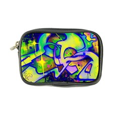 Graffity Coin Purse