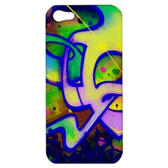 Graffity Apple iPhone 5 Hardshell Case