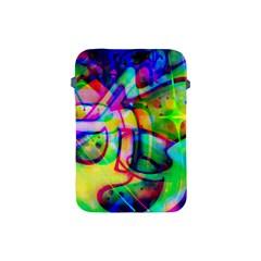 Graffity Apple iPad Mini Protective Sleeve