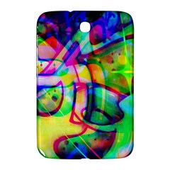 Graffity Samsung Galaxy Note 8 0 N5100 Hardshell Case
