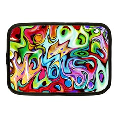 Graffity Netbook Sleeve (Medium)