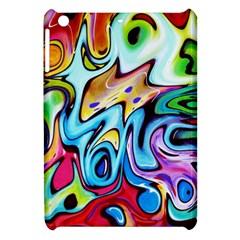 Graffity Apple iPad Mini Hardshell Case