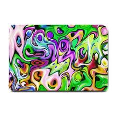Graffity Small Door Mat