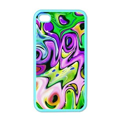Graffity Apple iPhone 4 Case (Color)