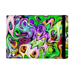 Graffity Apple Ipad Mini Flip Case