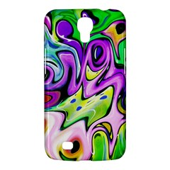 Graffity Samsung Galaxy Mega 6.3  I9200